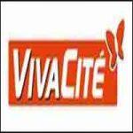 RTBF VivaCite