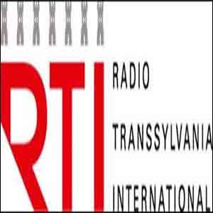 RTI Radio Transsylvania International