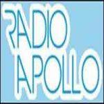 Radio Apollo 106.8