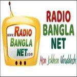Radio Bangla Net