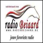 Radio Beiaard