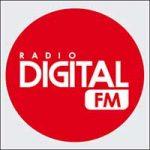 Radio Digital FM Chile