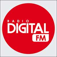 Radio Digital FM Chile