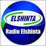 Radio Elshinta Jakarta Live Streaming