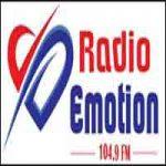 Radio Emotion 104.9