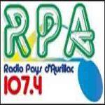 Radio Pays d Aurillac