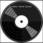 Radio Sound System