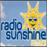 Radio Sunshine FM 97.5