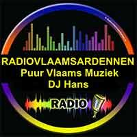 Radio Vlaamse Ardennen