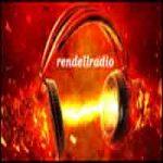 Rendellradio
