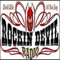 Rockin Devil Radio