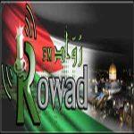 Rowad FM