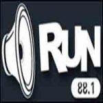 Run 88.1