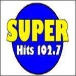 Super Hits 102.7