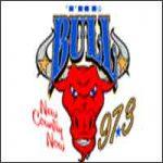 The Bull 97.3