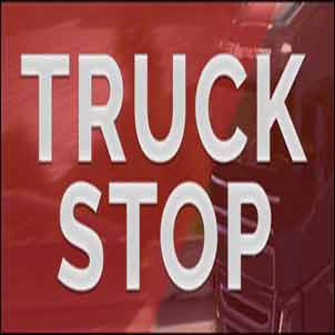 Truck Stop Radio