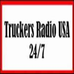 Truckers Radio USA