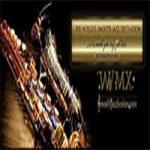 WJMX Smooth Jazz Boston Global Radio