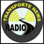 Transporte News Radio