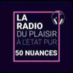 Radio 50 Nuances