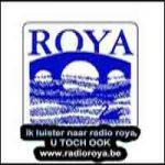 Radio Roya Beluisteren