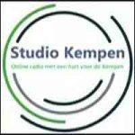 Studio Kempen