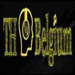 THOBelgium