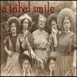 A Tribal Smile