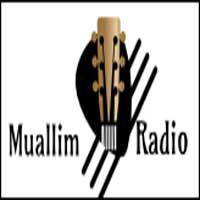 Al-Mu'allim Radio
