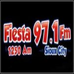 Fiesta 97.1 FM