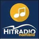 Hitradio Namibia - FM 99.5