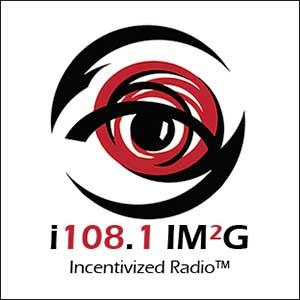 I108.1 IM²G