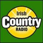 Irish Country Radio