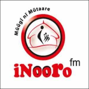 RMS Radio Inooro