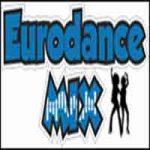 Radio Eurodance Mix
