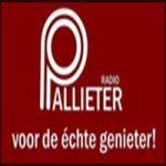 Radio Pallieter Lier