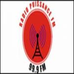 Radio Puissance