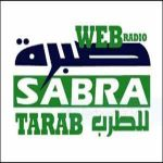 Radio Sabra FM - Taraba