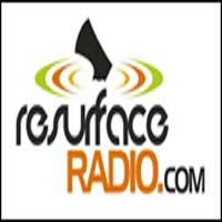 Resurface Radio