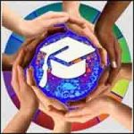 UbuntuFM - School Radio