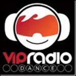VIPradio -VIPradio Dance