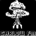 carlowfm