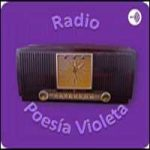 Radio Poesia Violeta
