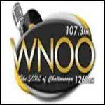 WNOO Radio