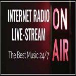 247 Urban Hits Radio