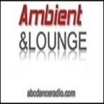 ABC DANCE - AMBIENT & LOUNGE