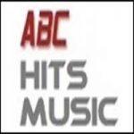 ABC DANCE - HITS MUSIC