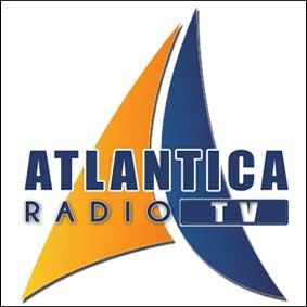 Atlantica Radio Oldies