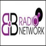 B4B Radio - Disco Funk