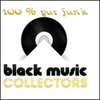 BMC The Funklopedik Radio - Dorval, QC